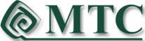 MTC ROMANIA Logo